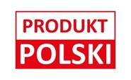 Produkt Polski Dermesa